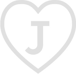 heartjwatermark